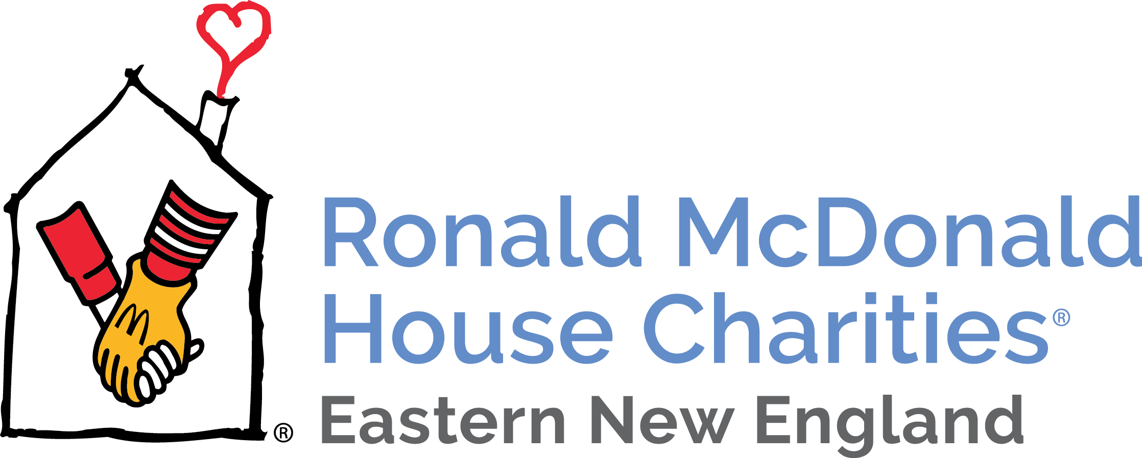 Ronald McDonald House Charities of Eastern New England